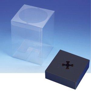 クリスタルボックス アレンジー1